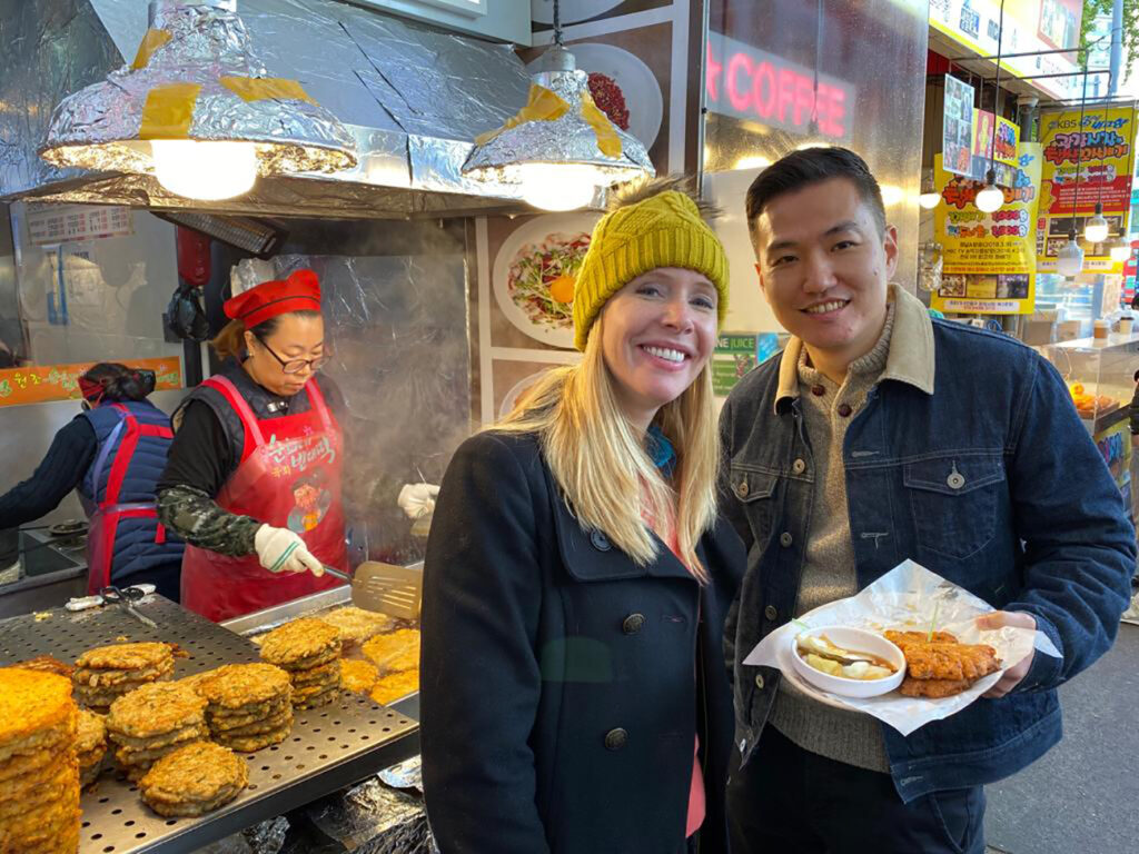 korea-darley-seoul-andrew-park-street-food-2