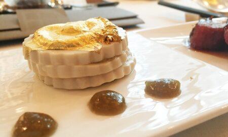hong-kong-ming-court-food-culinary