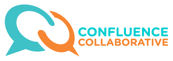 Confluence Collaborative Logo