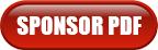 Sponsor_PDF_Button