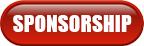Sponsorship_Button
