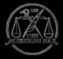 Missouri Bar