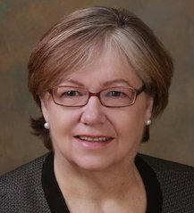 Linda Hart Tabory