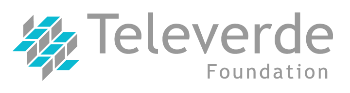 Televerde Foundation