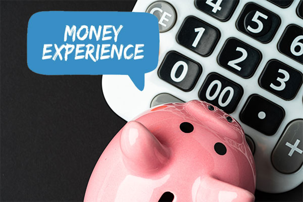 Televerde Foundation Adds Money Experience Online Personal Finance Course to Program for Currently and Formerly Incarcerated Women