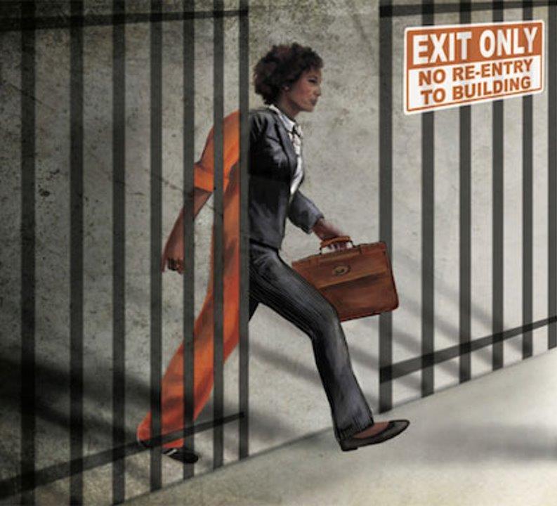 Prison to Professional