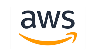Televerde Foundation and Amazon Web Services (AWS) Collaborate to Empower Women Impacted by Incarceration