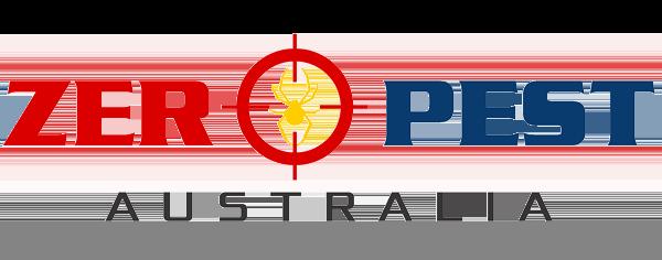zero pests australia