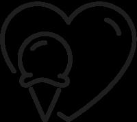 healthy-icon