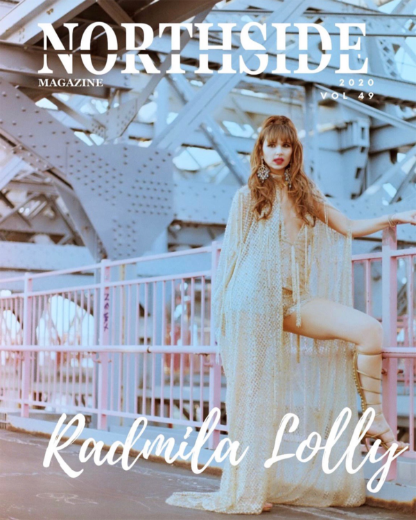Northside Magazine