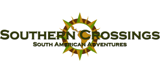 Southern Crossings