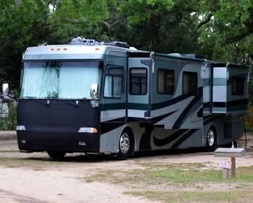 A&A Mobile RV Service
