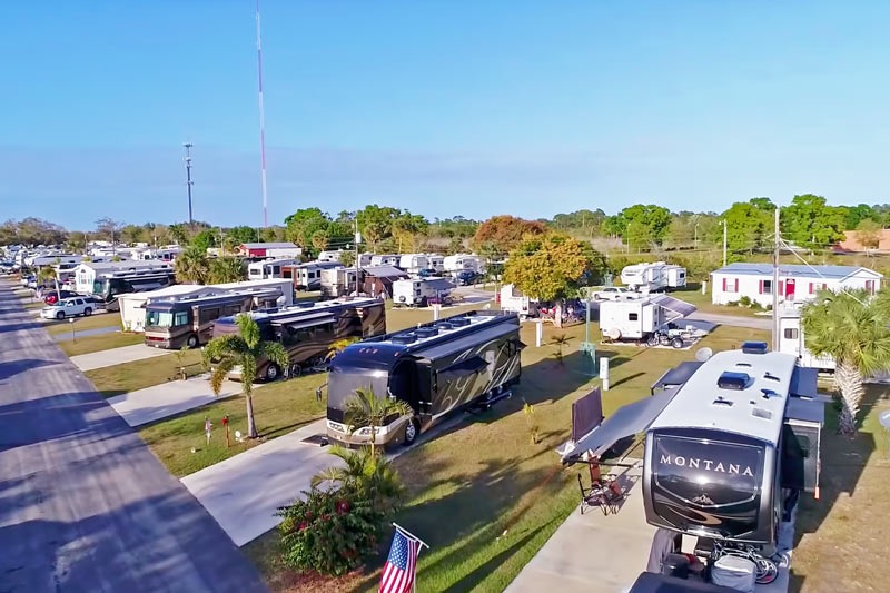 A&A Mobile RV Service