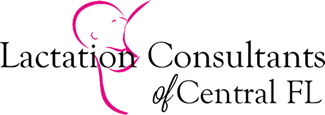 Lactation Consultants of Central FL