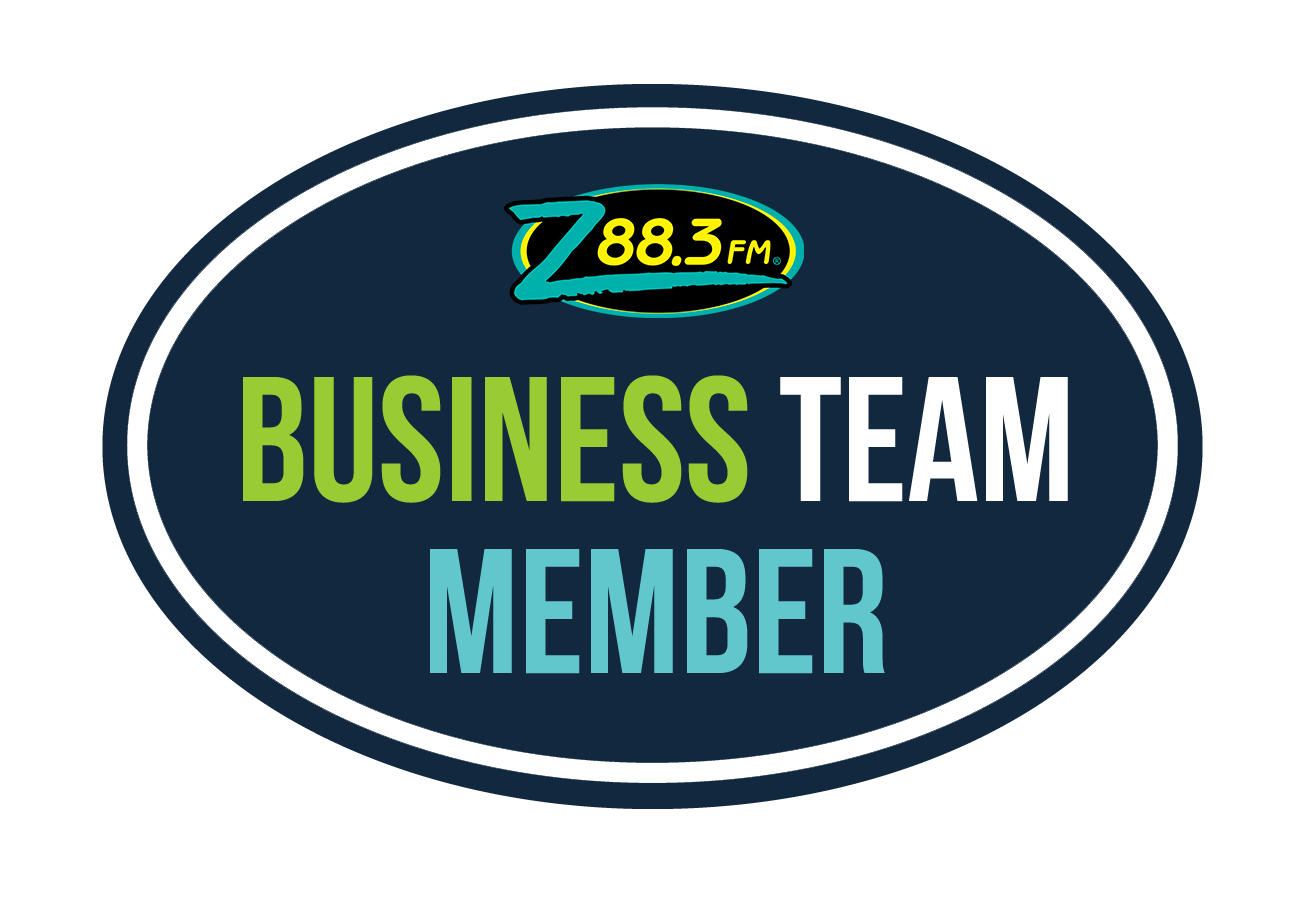 Christian Lactation Consultant Central FL Z88.3 Business Team Partner