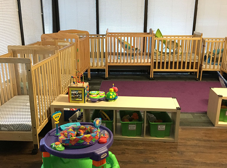 gallery-downtown-calgary-daycare-5