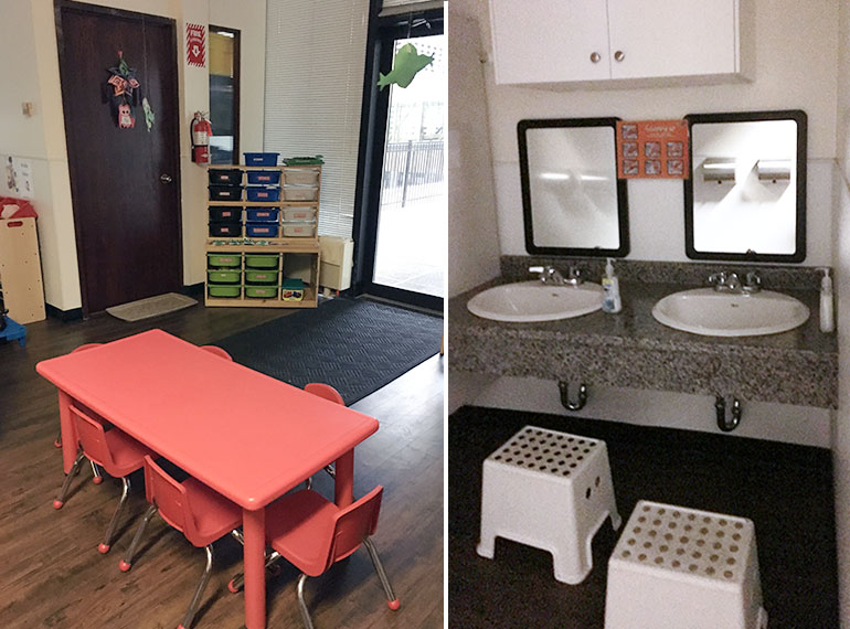gallery-downtown-calgary-daycare-7