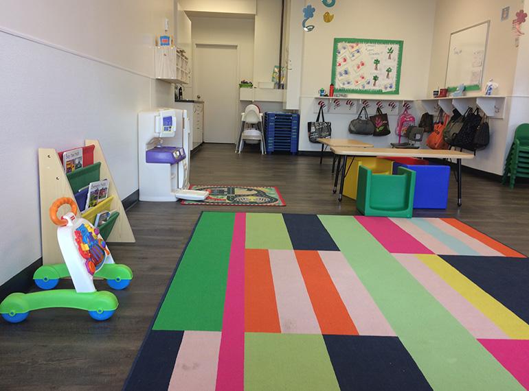 gallery-inglewood-calgary-daycare-2