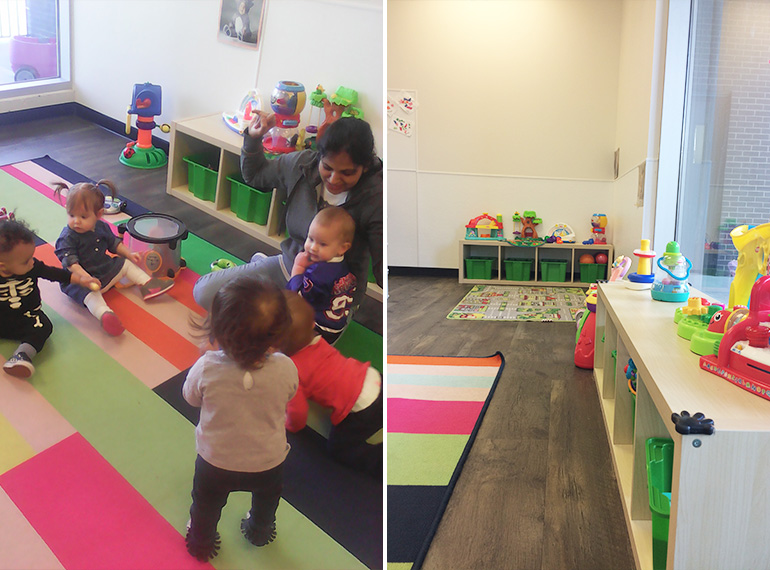 gallery-inglewood-calgary-daycare-3