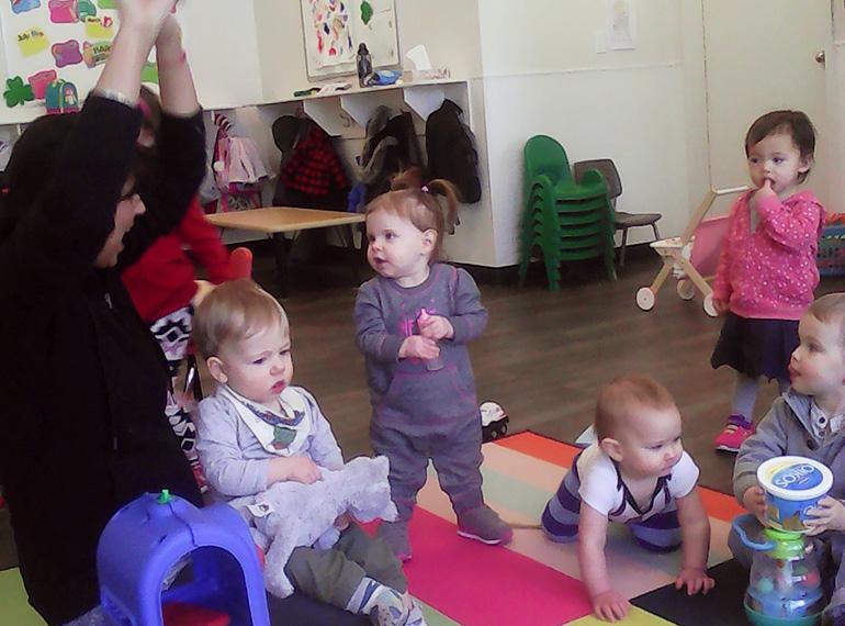 gallery-inglewood-calgary-daycare-4