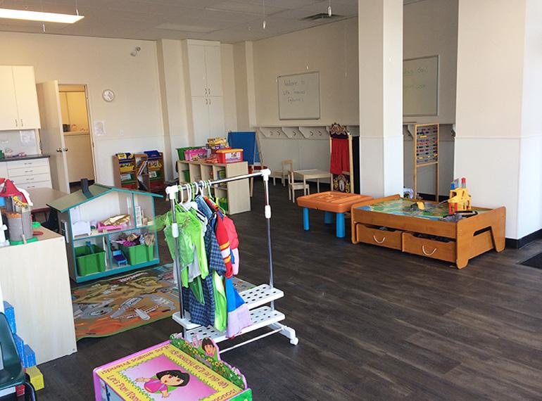 gallery-inglewood-calgary-daycare-5
