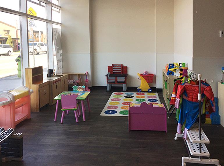 gallery-inglewood-calgary-daycare-7