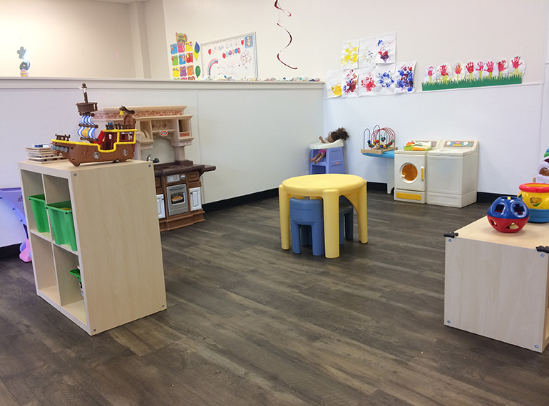 gallery-inglewood-calgary-daycare-9