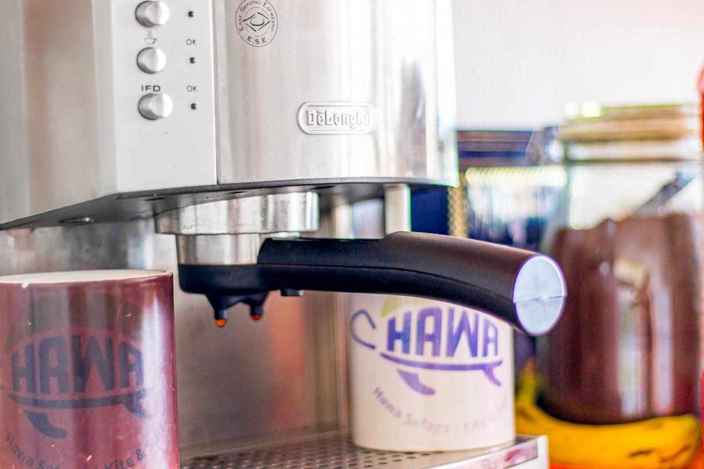 Hawa Kaffe
