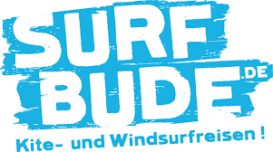 Surfbude logo