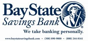 Bay State Savings Bank