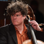 Worcester Chamber Music Society, Peter and the Wolf, March 3, 2014