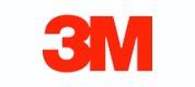 Stryker Designs Partners - 3M