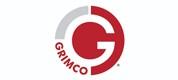 Stryker Designs Partners - Grimco