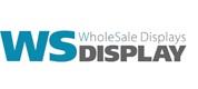 Stryker Designs Partners - WS Displays