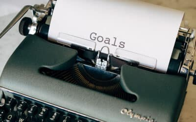 Why Goal Setting Is Beneficial
