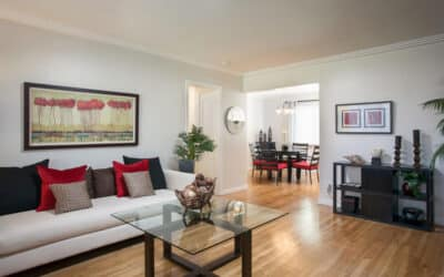 Looking for the Best Montebello Apartments? Here's Why You Should Choose Somerset