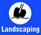 Landscaping Accessories