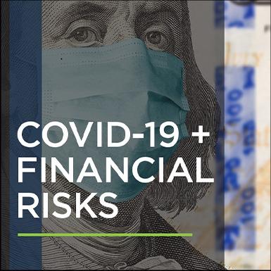 COVID-Financial-Risk