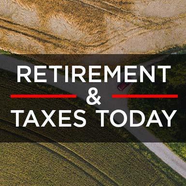 Retire Taxes Today Thumbnail