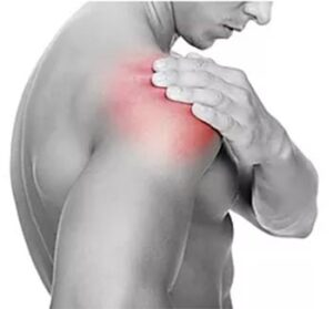 Pain in Shoulder, Arm, & Forearm Relief, Help & Treatment Life is better – Aligned. Discover a revolutionary, all-natural method to pain relief and increased wellness with AtlasProfilax and AtlasProPT.