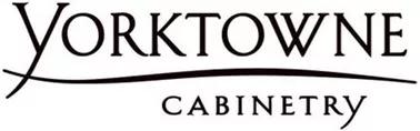 yorktown cabinet