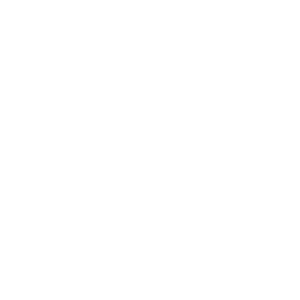 Chateau School