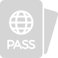 GLOBAL CHECK-IN SYSTEM
