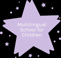 Multilingual School for Children