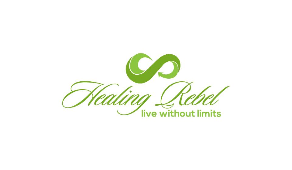 Healing Rebel