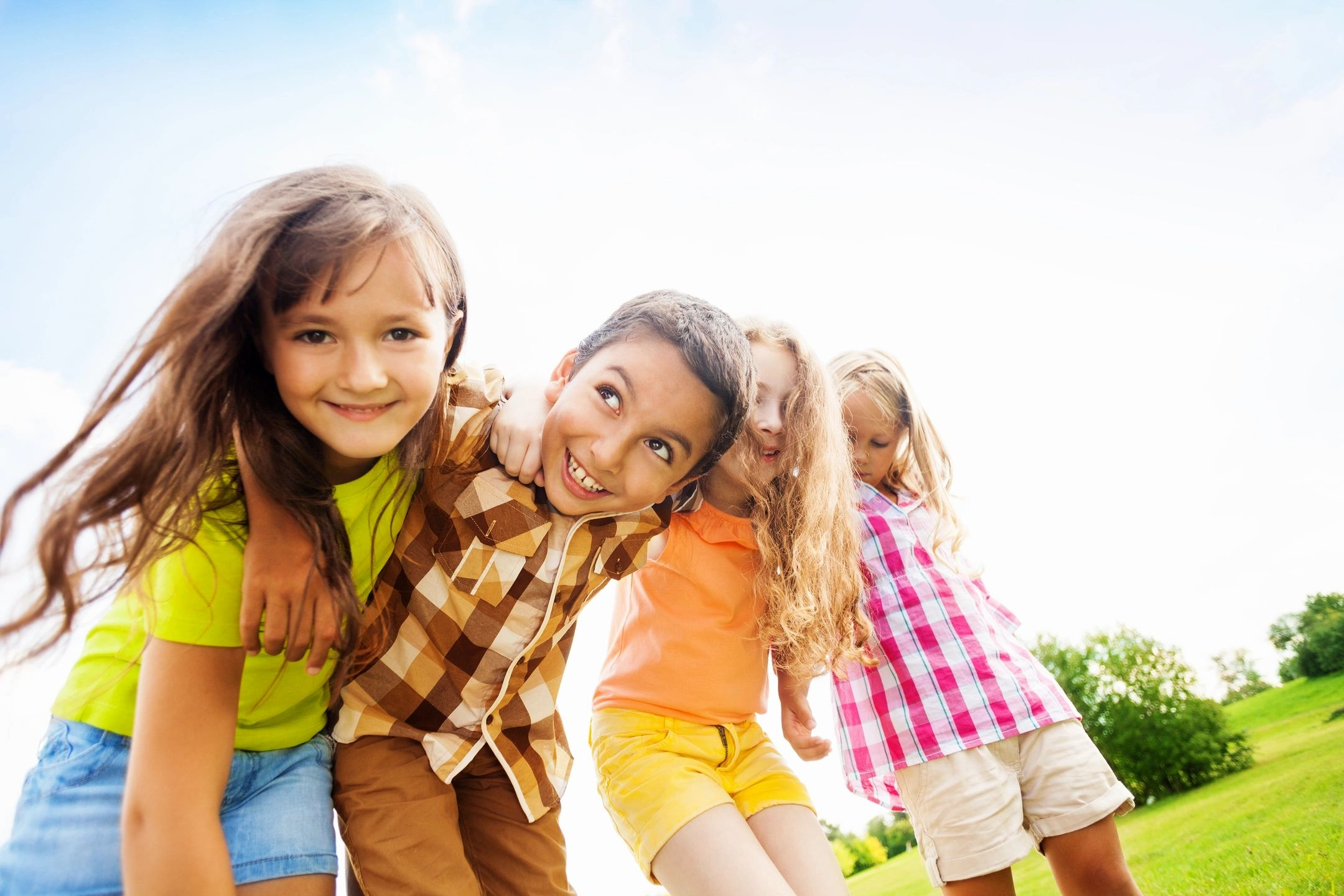 An Introduction to Child Support Guidelines