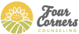Four Corners Counseling