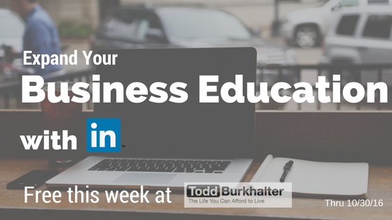 free-business-education