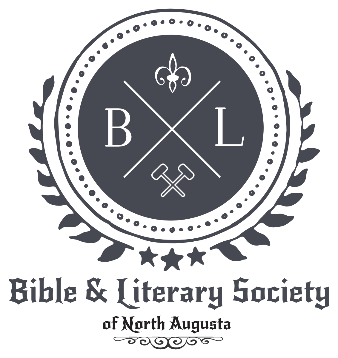 Bible & Literary Society of North Augusta