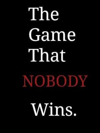 Nobody 'Wins'